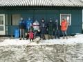 ijsbaan3